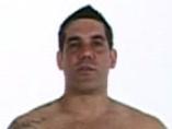 Tony Duque